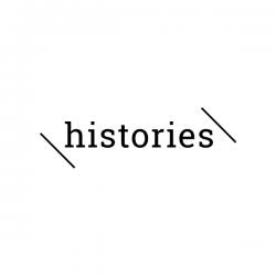 Histories logo